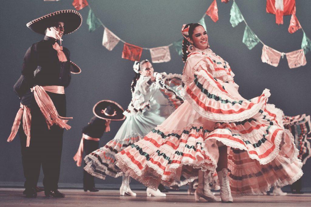 Quer mais o que? Três razões para escolher o México para viajar