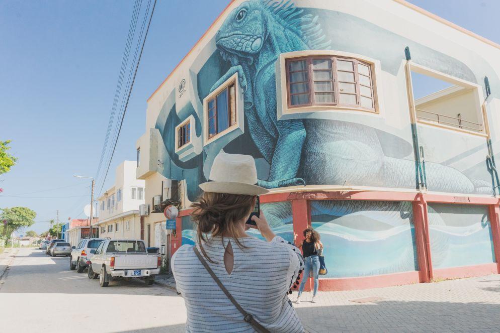 Aruba: confira 10 dicas imperdíveis para curtir no destino caribenho