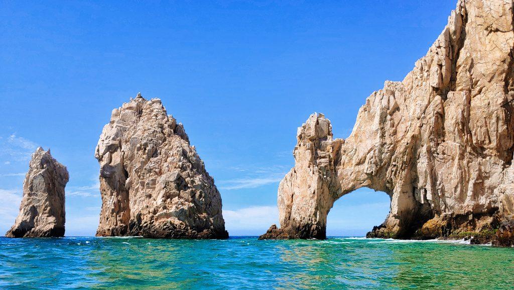 As três melhores experiências para curtir Cabo San Lucas, em Los Cabos